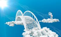 区块链与云计算有什么关系?