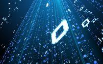 采用多模数据引擎的巨杉数据库完成C轮数千万美元融资