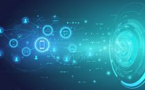 大数据潜能:打破数据共享瓶颈,助力数字经济发展