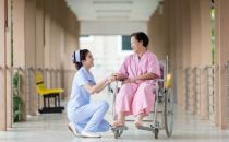"""医疗设备""""健康""""管理系统设计与应用(1)"""