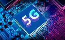 """印度尚未开始5G试验,""""华为中兴禁令""""或将遭到当地运营商反对"""