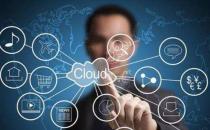 企业云计算战略中混合搭配至关重要的5个原因