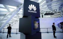 美国四大运营商联手采购5G设备:华为、中兴遗憾出局