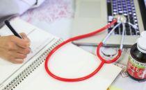 医疗设备选购之:动态心电图系统选购指南
