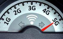 5G 速度已经逆天,6G网络要来了?