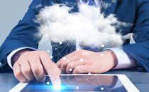 云计算:在企业发展中前进