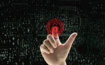 华住数据泄露告破:嫌疑人被抓 5亿个人数据未被交易