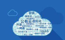 """浪潮信息与一览群智签署战略合作,""""元脑""""推进产业AI化进程"""