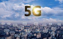 中国移动豪掷1亿资金支持5G联创项目