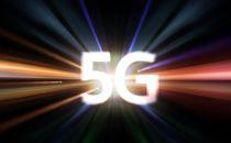中国联通:5G频谱分配是战略点 将决定5G起跑线位置