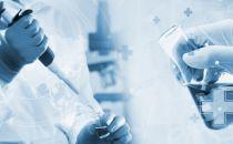 远程医疗是推动基层分级诊疗的突破口与最佳手段