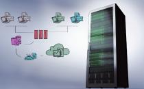 西数My Cloud曝安全漏洞 攻击者可获得完整访问权限