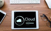 阿里云VMware战略合作:混合云市场迎来最强玩家