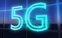 中国电信韦乐平:11个因5G最受益的垂直应用