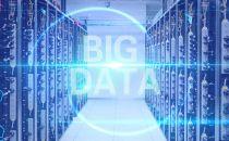 专家详解:如何兼顾大数据安全和个人信息保护