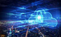 金山WPS强制用户文件上传云端,或将泄露隐私数据