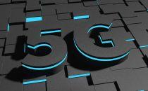 中兴已研发多款5G设备 国家第三阶段测试百分百通过