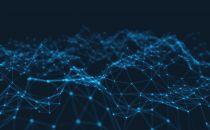 云计算用户需求促使美国数据中心的租赁量创下历史新高