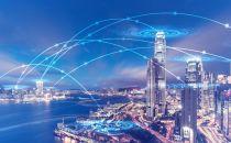 中国移动多维度打造开放5G:拥抱SBA、O-RAN、MEC、网络切片等大势