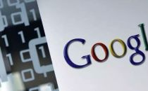 """罚完谷歌,又盯亚马逊,美国公司缘何成欧盟""""围猎""""对象?"""