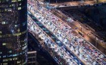 区块链+大数据,未来交通道路能否畅通无阻?