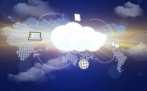 云原生技术实践联盟(CNBPA)宣布成立 推动国内云原生技术落地