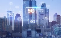 沃达丰拟2020年前建设1000个5G基站,已完成首个全息通话