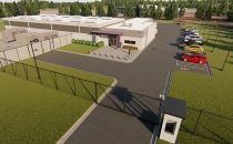 托管服务提供商DC Blox将在亨茨维尔开设数据中心
