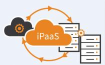 iPaaS:云应用部署的必杀技