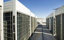 专家建议:空调机组制冷剂的充注量