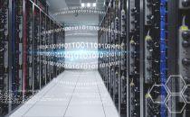 通信行业:从云数据中心看服务器与处理器