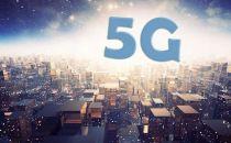 迎接5G:移动、联通、电信正在全力关闭2G/3G网络