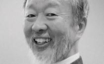 """""""光纤之父""""高锟逝世,60年代提光纤理论被批""""痴人说梦"""""""