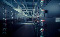 物联网将改变数据中心产业