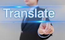 巨头纷纷入局 智能翻译机能否引爆人工智能C端市场?