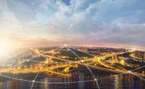 5G驱动云计算产业升级,电信运营商云化之路将面临怎样挑战?