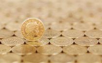 大数据正替代货币部分职能