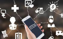 借道智慧医疗 穿戴设备能否摆脱萎靡现状?