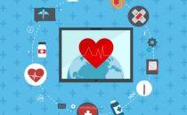 台湾成立激光研发联盟 推动医疗器材走向国际