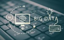 大数据处理的未来:边缘计算