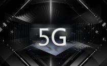 中国电信北京研院夏旭:5G切片使能电网更高效