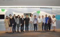 携手USGBC,台达力推中国区LEED数据中心认证