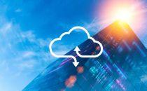 """AWS的战略""""偶然""""与百度云的AI机遇"""
