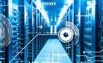 【IDCC聚焦】数据中心让IT变得更潮,让CTO、CIO过节不发愁