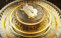 SEC:Direxion的比特币ETF申请批准将延期
