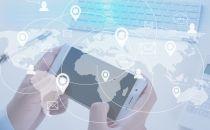 "5G、IoT、AI""三驾马车""拉动行业踏上新征途"