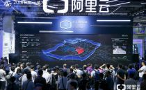 阿里云视觉AI如何赋能360行?专访阿里巴巴副总裁华先胜