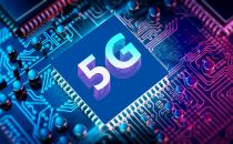 5G技术应用铺开,数万亿元产业链商机已扑面而来