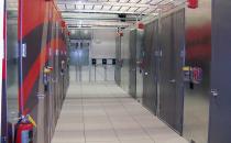锂离子电池在数据中心的其他实际应用
