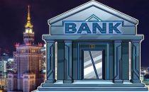 波兰最大银行或将推出用于文件管理的区块链平台